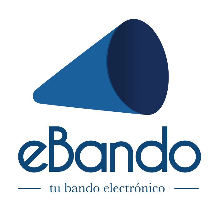 Logo Ebando